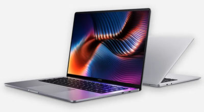 Xiaomi unveils new Mi Notebook Pro 14 and Mi Notebook Pro 15 laptops