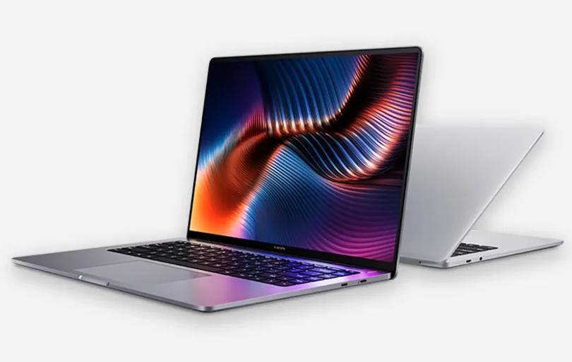 Xiaomi unveils new Mi Notebook Pro 14 and Mi Notebook Pro 15 laptops