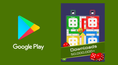 Ludo Nepal's top most download app