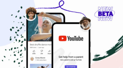 youtube-parents-news-feature-techpana