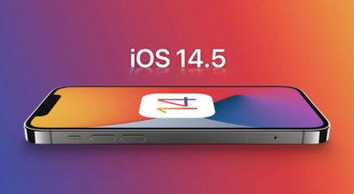 IOS-14.5-techpana
