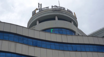 Nepal-telecom-NTC-techpana