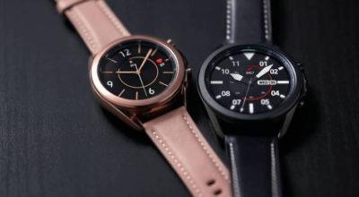 Samsung-galaxy-watch-4-techpana