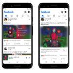 Spotify-facebook-podcast-techpana