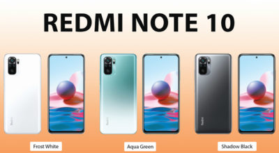 Xiaomi-redmi-note-10-series-techpana