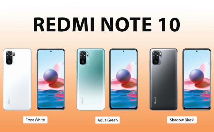 Xiaomi-redmi-note-10-series-techpana
