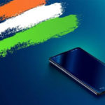 made-in-india-smartphone-techpana