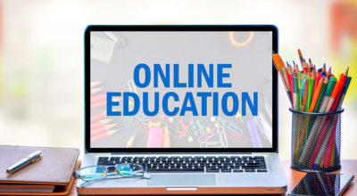 online-education-techpana