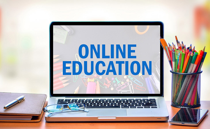 online-education-techpana
