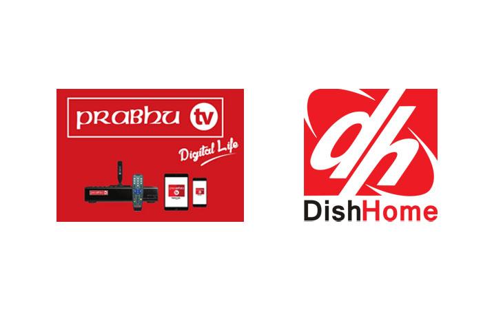 prabhu-dishhome-tv-internet-techpana