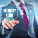 cyber security audit in nepal