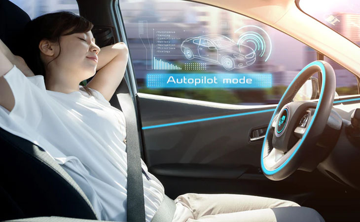 self-driving-car-techpana