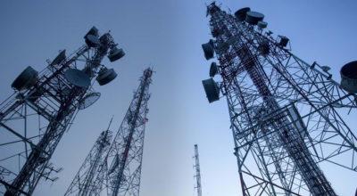 telecom-tower-techpana