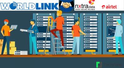 worldlink-data-center-news-photo-techpana