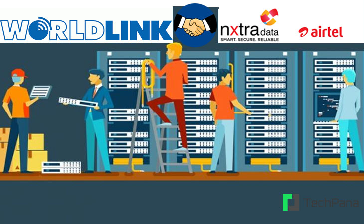 worldlink-data-center-news-photo-techpana