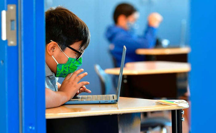 Cyber-security-for-children-techpana
