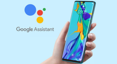 GOOGLE ASSISTANT NEW FEATURE