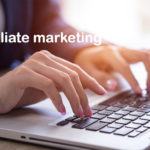 what is Affiliate marketing and how does it works ?