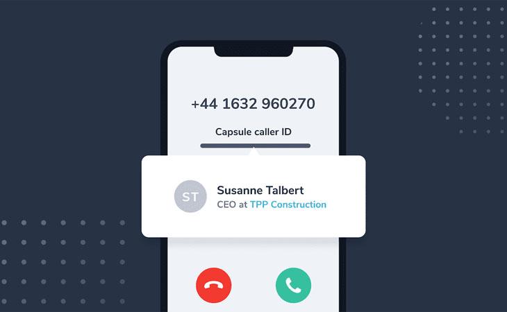caller-id-true-caller-techpana