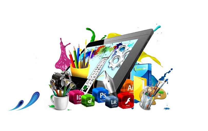 Best Websites for creators