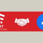 Feat international became first digital marketing agency for facebook ads