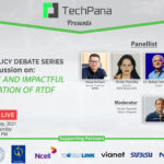 techpana telcos policy debate