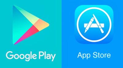 App-store-google-play-store-techpana