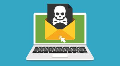 Cracked-Pirated Software-awarness-NTA-techpana