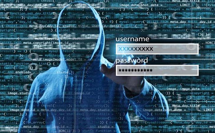 Digital-theft-techpana