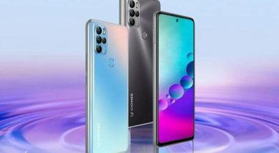 Gionee-m15-smartphone-image-techpana