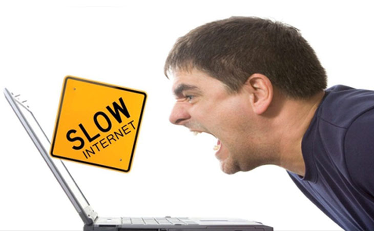 Internet-slow-techpana