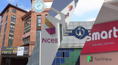 NTA-ncell-ntc-smart-telecom-photo-techpana