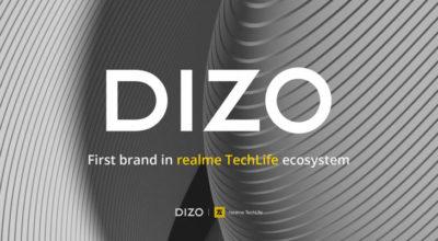 Realme-dizo-product-lunch-techpana