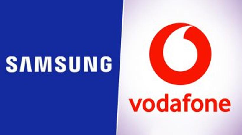 Samsung-vodafone-uk-5g-techpana