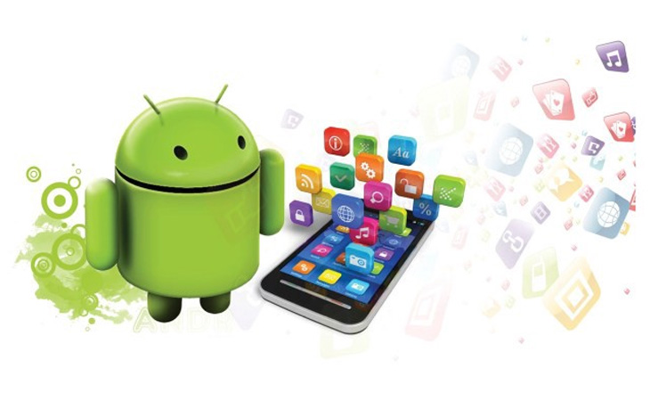 android-app-techpana