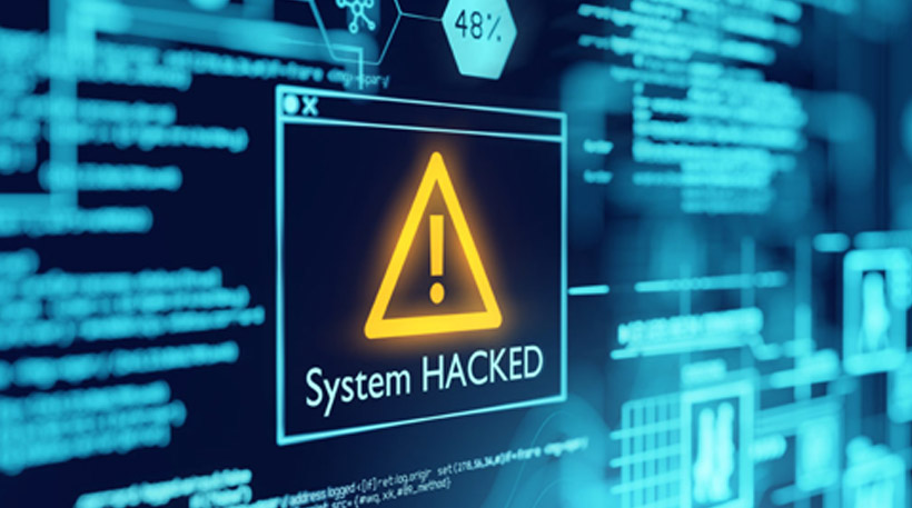 cyber-security-system-techpana