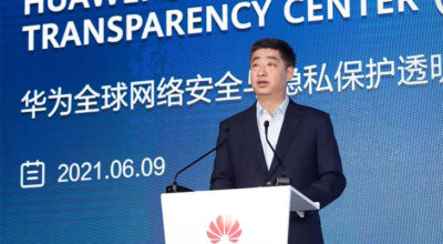 huawei-cyber-security-transparity-center