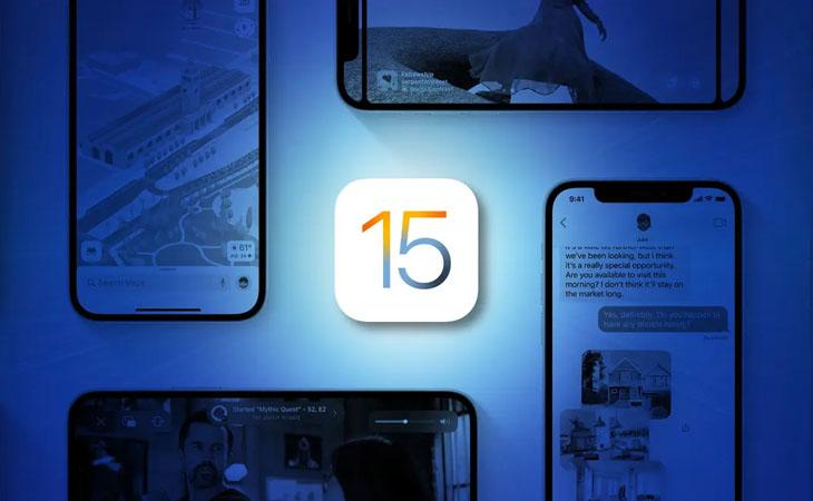 ios-ipad-15-techpana