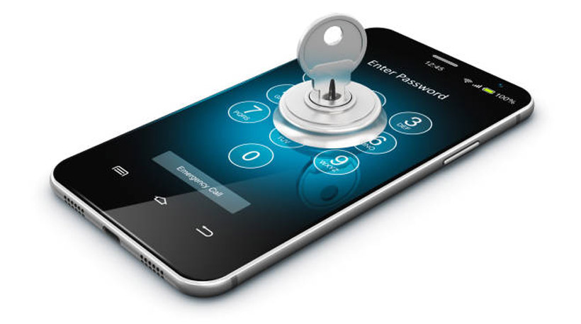 mobile-security-hack-tips-techpana