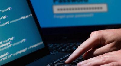 pasword-leack-cyber-crime-techpana