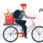 pathao-nepa-real-time-delivery-techpana
