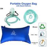reecharger-oxygen-bag-techpana