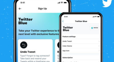 twitter-blue-photo-techpana