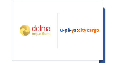 upaya-city-cargo-dolma-impact-fund-techpana