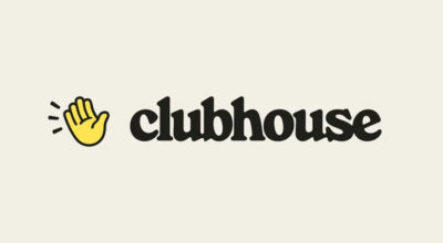 Clubhouse-logo-photo-techpana