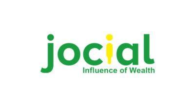 Jocial-app-frud-techpana