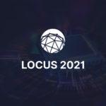 Locus 2021