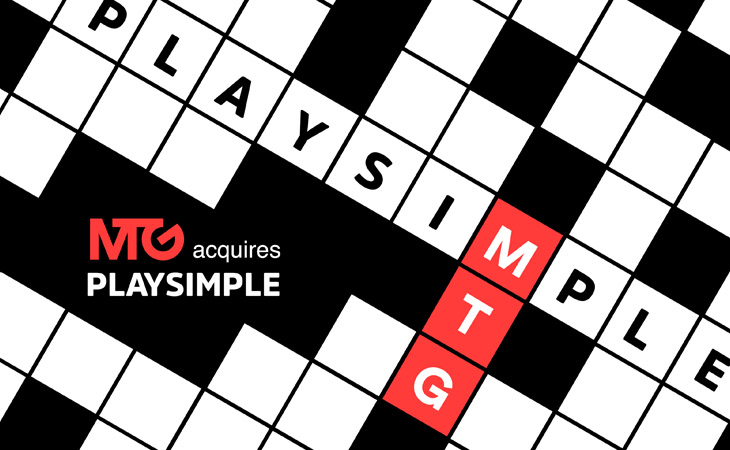 MG-play-simple-techpana