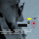 NSO Pegasus Spyware software