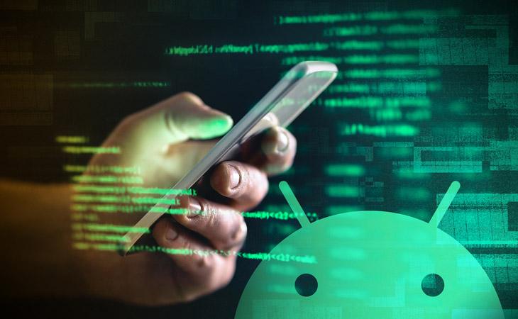 app-security vulnerabilities-techpana